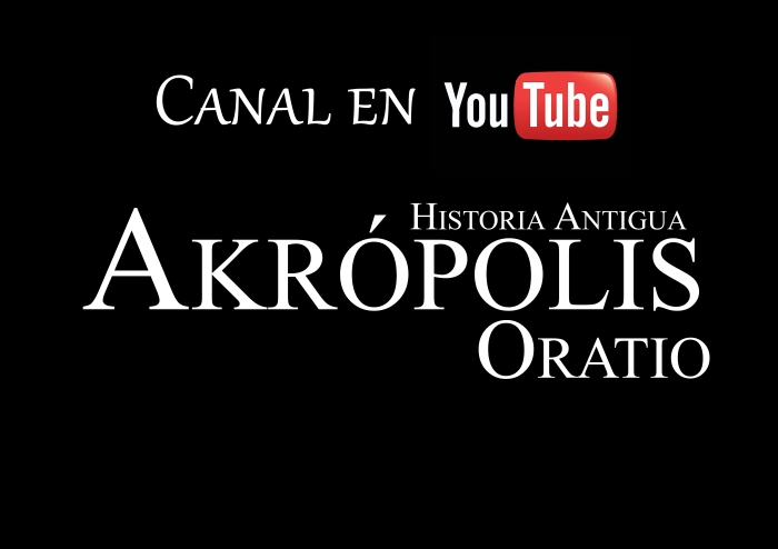 Cartel canal youtube