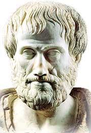Aristoteles.jpg