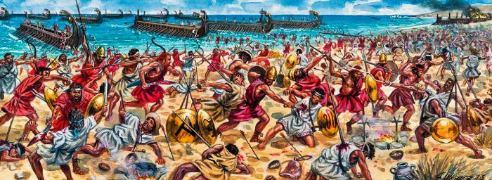 batalla-de-egospotamos-404-ac-1.jpg