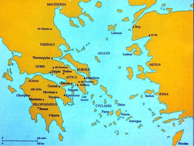 grecia-2014-3-638