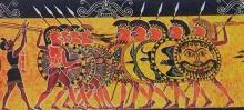 Hoplita3