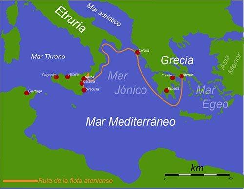 mapa-expedicion-silicia.jpg