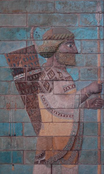 359px-Lancer_Darius_palace_Louvre_Sb3320