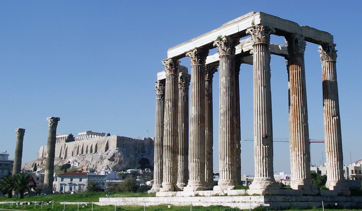 zeus-acropolis.jpg