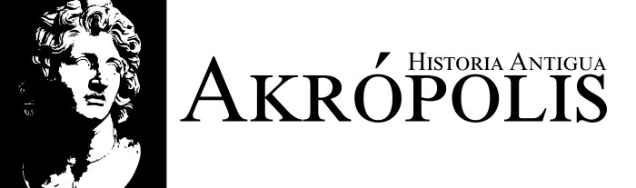 Logo-Akropolis-magno-izq